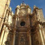 PROVA DS3 CABRIO CITROEN STRADE DI VALENCIA PROVA ESCLUSIVA TEST DRIVE 155 150x150 - Citroen #ds3 Cabrio TestDrive e Fotogallery #senzatimore sulla strade di Valencia
