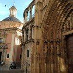 PROVA DS3 CABRIO CITROEN STRADE DI VALENCIA PROVA ESCLUSIVA TEST DRIVE 158 150x150 - Citroen #ds3 Cabrio TestDrive e Fotogallery #senzatimore sulla strade di Valencia