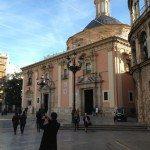 PROVA DS3 CABRIO CITROEN STRADE DI VALENCIA PROVA ESCLUSIVA TEST DRIVE 159 150x150 - Citroen #ds3 Cabrio TestDrive e Fotogallery #senzatimore sulla strade di Valencia