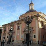 PROVA DS3 CABRIO CITROEN STRADE DI VALENCIA PROVA ESCLUSIVA TEST DRIVE 161 150x150 - Citroen #ds3 Cabrio TestDrive e Fotogallery #senzatimore sulla strade di Valencia