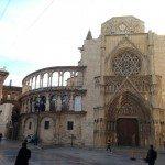 PROVA DS3 CABRIO CITROEN STRADE DI VALENCIA PROVA ESCLUSIVA TEST DRIVE 163 150x150 - Citroen #ds3 Cabrio TestDrive e Fotogallery #senzatimore sulla strade di Valencia