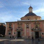 PROVA DS3 CABRIO CITROEN STRADE DI VALENCIA PROVA ESCLUSIVA TEST DRIVE 164 150x150 - Citroen #ds3 Cabrio TestDrive e Fotogallery #senzatimore sulla strade di Valencia