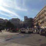 PROVA DS3 CABRIO CITROEN STRADE DI VALENCIA PROVA ESCLUSIVA TEST DRIVE 166 150x150 - Citroen #ds3 Cabrio TestDrive e Fotogallery #senzatimore sulla strade di Valencia