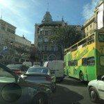 PROVA DS3 CABRIO CITROEN STRADE DI VALENCIA PROVA ESCLUSIVA TEST DRIVE 170 150x150 - Citroen #ds3 Cabrio TestDrive e Fotogallery #senzatimore sulla strade di Valencia