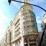 PROVA DS3 CABRIO CITROEN STRADE DI VALENCIA PROVA ESCLUSIVA TEST DRIVE 171 150x150 - Citroen #ds3 Cabrio TestDrive e Fotogallery #senzatimore sulla strade di Valencia
