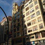 PROVA DS3 CABRIO CITROEN STRADE DI VALENCIA PROVA ESCLUSIVA TEST DRIVE 172 150x150 - Citroen #ds3 Cabrio TestDrive e Fotogallery #senzatimore sulla strade di Valencia