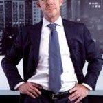 SERIOLI 150x150 - [FOTOGALLERY]#Macef 2013 un successo di pubblico e di business oltre i record precedenti