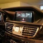 Siri 150x150 - Apple: Siri entra nella Mercedes Classe A con la nuova app Digital DriveStyle