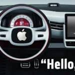 Siri1 150x150 - Apple: Siri entra nella Mercedes Classe A con la nuova app Digital DriveStyle