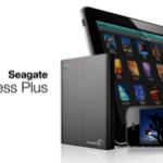 Wireless Plus 150x150 - Wireless device storage Seagate Lancia la Streaming Media Solution