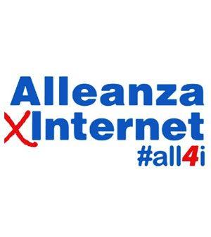alleanza-internet