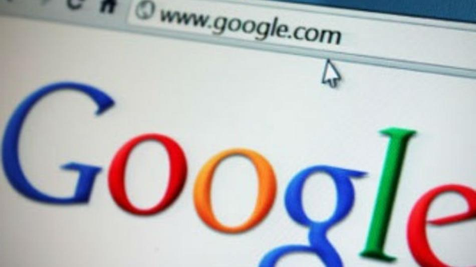 Google sommari