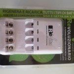 test revita rv2 assodigitale 150x150 - Caricabatterie Universale ReVita: ANCHE PER BATTERIE TRADIZIONALI!