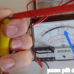 test revita rv2 assodigitale 17 150x150 - Caricabatterie Universale ReVita: ANCHE PER BATTERIE TRADIZIONALI!