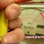 test revita rv2 assodigitale 18 150x150 - Caricabatterie Universale ReVita: ANCHE PER BATTERIE TRADIZIONALI!