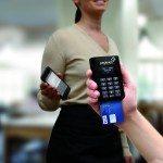 2. 150x150 - Pagamenti Mobili tramite Smartphone: Chip & PIN la soluzione Payleven compatibile Visa e Mastercard