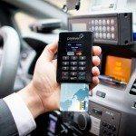 3. 150x150 - Pagamenti Mobili tramite Smartphone: Chip & PIN la soluzione Payleven compatibile Visa e Mastercard