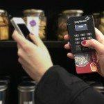 4. 150x150 - Pagamenti Mobili tramite Smartphone: Chip & PIN la soluzione Payleven compatibile Visa e Mastercard