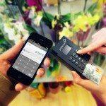 5. 150x150 - Pagamenti Mobili tramite Smartphone: Chip & PIN la soluzione Payleven compatibile Visa e Mastercard