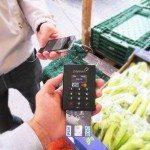 6. 150x150 - Pagamenti Mobili tramite Smartphone: Chip & PIN la soluzione Payleven compatibile Visa e Mastercard