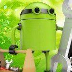 A61 150x150 - Androidpit: il luogo più intrigante dove trovare le migliori applicazioni per gli smartphone Android