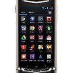 Apps WhiteBG 150x150 - Smartphone android esclusivi con VERTU TI la tecnologia incontra l'eccellenza