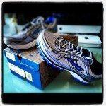 BROOKS TRANCE 10 DOPO 600 KM LA PROVA DI DURATA E RESISTENZA DOPO 6 MESI DI UTILIZZO DALLA NEVE ALLE SABBIE ROVENTI DELLA TUNISIA 01 150x150 - [FOTOGALLERY] Prova scarpe da Running Brooks Trance 10 dopo 600 Km di corsa: ecco come diventano!