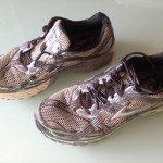 BROOKS TRANCE 10 DOPO 600 KM LA PROVA DI DURATA E RESISTENZA DOPO 6 MESI DI UTILIZZO DALLA NEVE ALLE SABBIE ROVENTI DELLA TUNISIA 04 150x150 - [FOTOGALLERY] Prova scarpe da Running Brooks Trance 10 dopo 600 Km di corsa: ecco come diventano!