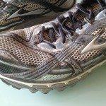 BROOKS TRANCE 10 DOPO 600 KM LA PROVA DI DURATA E RESISTENZA DOPO 6 MESI DI UTILIZZO DALLA NEVE ALLE SABBIE ROVENTI DELLA TUNISIA 05 150x150 - [FOTOGALLERY] Prova scarpe da Running Brooks Trance 10 dopo 600 Km di corsa: ecco come diventano!