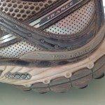 BROOKS TRANCE 10 DOPO 600 KM LA PROVA DI DURATA E RESISTENZA DOPO 6 MESI DI UTILIZZO DALLA NEVE ALLE SABBIE ROVENTI DELLA TUNISIA 06 150x150 - [FOTOGALLERY] Prova scarpe da Running Brooks Trance 10 dopo 600 Km di corsa: ecco come diventano!