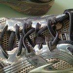 BROOKS TRANCE 10 DOPO 600 KM LA PROVA DI DURATA E RESISTENZA DOPO 6 MESI DI UTILIZZO DALLA NEVE ALLE SABBIE ROVENTI DELLA TUNISIA 07 150x150 - [FOTOGALLERY] Prova scarpe da Running Brooks Trance 10 dopo 600 Km di corsa: ecco come diventano!