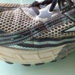 BROOKS TRANCE 10 DOPO 600 KM LA PROVA DI DURATA E RESISTENZA DOPO 6 MESI DI UTILIZZO DALLA NEVE ALLE SABBIE ROVENTI DELLA TUNISIA 10 150x150 - [FOTOGALLERY] Prova scarpe da Running Brooks Trance 10 dopo 600 Km di corsa: ecco come diventano!