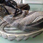 BROOKS TRANCE 10 DOPO 600 KM LA PROVA DI DURATA E RESISTENZA DOPO 6 MESI DI UTILIZZO DALLA NEVE ALLE SABBIE ROVENTI DELLA TUNISIA 11 150x150 - [FOTOGALLERY] Prova scarpe da Running Brooks Trance 10 dopo 600 Km di corsa: ecco come diventano!