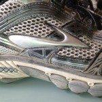 BROOKS TRANCE 10 DOPO 600 KM LA PROVA DI DURATA E RESISTENZA DOPO 6 MESI DI UTILIZZO DALLA NEVE ALLE SABBIE ROVENTI DELLA TUNISIA 12 150x150 - [FOTOGALLERY] Prova scarpe da Running Brooks Trance 10 dopo 600 Km di corsa: ecco come diventano!
