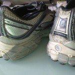 BROOKS TRANCE 10 DOPO 600 KM LA PROVA DI DURATA E RESISTENZA DOPO 6 MESI DI UTILIZZO DALLA NEVE ALLE SABBIE ROVENTI DELLA TUNISIA 13 150x150 - [FOTOGALLERY] Prova scarpe da Running Brooks Trance 10 dopo 600 Km di corsa: ecco come diventano!