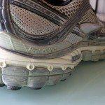 BROOKS TRANCE 10 DOPO 600 KM LA PROVA DI DURATA E RESISTENZA DOPO 6 MESI DI UTILIZZO DALLA NEVE ALLE SABBIE ROVENTI DELLA TUNISIA 14 150x150 - [FOTOGALLERY] Prova scarpe da Running Brooks Trance 10 dopo 600 Km di corsa: ecco come diventano!