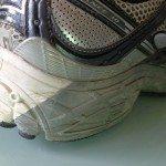 BROOKS TRANCE 10 DOPO 600 KM LA PROVA DI DURATA E RESISTENZA DOPO 6 MESI DI UTILIZZO DALLA NEVE ALLE SABBIE ROVENTI DELLA TUNISIA 15 150x150 - [FOTOGALLERY] Prova scarpe da Running Brooks Trance 10 dopo 600 Km di corsa: ecco come diventano!