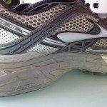 BROOKS TRANCE 10 DOPO 600 KM LA PROVA DI DURATA E RESISTENZA DOPO 6 MESI DI UTILIZZO DALLA NEVE ALLE SABBIE ROVENTI DELLA TUNISIA 16 150x150 - [FOTOGALLERY] Prova scarpe da Running Brooks Trance 10 dopo 600 Km di corsa: ecco come diventano!