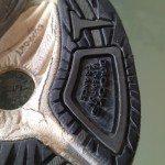 BROOKS TRANCE 10 DOPO 600 KM LA PROVA DI DURATA E RESISTENZA DOPO 6 MESI DI UTILIZZO DALLA NEVE ALLE SABBIE ROVENTI DELLA TUNISIA 20 150x150 - [FOTOGALLERY] Prova scarpe da Running Brooks Trance 10 dopo 600 Km di corsa: ecco come diventano!
