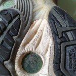 BROOKS TRANCE 10 DOPO 600 KM LA PROVA DI DURATA E RESISTENZA DOPO 6 MESI DI UTILIZZO DALLA NEVE ALLE SABBIE ROVENTI DELLA TUNISIA 22 150x150 - [FOTOGALLERY] Prova scarpe da Running Brooks Trance 10 dopo 600 Km di corsa: ecco come diventano!