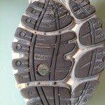 BROOKS TRANCE 10 DOPO 600 KM LA PROVA DI DURATA E RESISTENZA DOPO 6 MESI DI UTILIZZO DALLA NEVE ALLE SABBIE ROVENTI DELLA TUNISIA 23 150x150 - [FOTOGALLERY] Prova scarpe da Running Brooks Trance 10 dopo 600 Km di corsa: ecco come diventano!