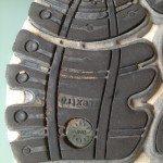 BROOKS TRANCE 10 DOPO 600 KM LA PROVA DI DURATA E RESISTENZA DOPO 6 MESI DI UTILIZZO DALLA NEVE ALLE SABBIE ROVENTI DELLA TUNISIA 24 150x150 - [FOTOGALLERY] Prova scarpe da Running Brooks Trance 10 dopo 600 Km di corsa: ecco come diventano!