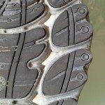 BROOKS TRANCE 10 DOPO 600 KM LA PROVA DI DURATA E RESISTENZA DOPO 6 MESI DI UTILIZZO DALLA NEVE ALLE SABBIE ROVENTI DELLA TUNISIA 25 150x150 - [FOTOGALLERY] Prova scarpe da Running Brooks Trance 10 dopo 600 Km di corsa: ecco come diventano!