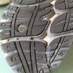 BROOKS TRANCE 10 DOPO 600 KM LA PROVA DI DURATA E RESISTENZA DOPO 6 MESI DI UTILIZZO DALLA NEVE ALLE SABBIE ROVENTI DELLA TUNISIA 26 150x150 - [FOTOGALLERY] Prova scarpe da Running Brooks Trance 10 dopo 600 Km di corsa: ecco come diventano!
