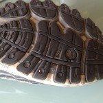 BROOKS TRANCE 10 DOPO 600 KM LA PROVA DI DURATA E RESISTENZA DOPO 6 MESI DI UTILIZZO DALLA NEVE ALLE SABBIE ROVENTI DELLA TUNISIA 27 150x150 - [FOTOGALLERY] Prova scarpe da Running Brooks Trance 10 dopo 600 Km di corsa: ecco come diventano!