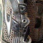 BROOKS TRANCE 10 DOPO 600 KM LA PROVA DI DURATA E RESISTENZA DOPO 6 MESI DI UTILIZZO DALLA NEVE ALLE SABBIE ROVENTI DELLA TUNISIA 35 150x150 - [FOTOGALLERY] Prova scarpe da Running Brooks Trance 10 dopo 600 Km di corsa: ecco come diventano!