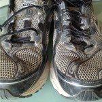 BROOKS TRANCE 10 DOPO 600 KM LA PROVA DI DURATA E RESISTENZA DOPO 6 MESI DI UTILIZZO DALLA NEVE ALLE SABBIE ROVENTI DELLA TUNISIA 37 150x150 - [FOTOGALLERY] Prova scarpe da Running Brooks Trance 10 dopo 600 Km di corsa: ecco come diventano!