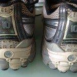 BROOKS TRANCE 10 DOPO 600 KM LA PROVA DI DURATA E RESISTENZA DOPO 6 MESI DI UTILIZZO DALLA NEVE ALLE SABBIE ROVENTI DELLA TUNISIA 39 150x150 - [FOTOGALLERY] Prova scarpe da Running Brooks Trance 10 dopo 600 Km di corsa: ecco come diventano!