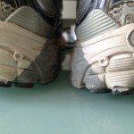 BROOKS TRANCE 10 DOPO 600 KM LA PROVA DI DURATA E RESISTENZA DOPO 6 MESI DI UTILIZZO DALLA NEVE ALLE SABBIE ROVENTI DELLA TUNISIA 41 150x150 - [FOTOGALLERY] Prova scarpe da Running Brooks Trance 10 dopo 600 Km di corsa: ecco come diventano!