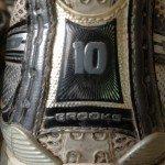 BROOKS TRANCE 10 DOPO 600 KM LA PROVA DI DURATA E RESISTENZA DOPO 6 MESI DI UTILIZZO DALLA NEVE ALLE SABBIE ROVENTI DELLA TUNISIA 43 150x150 - [FOTOGALLERY] Prova scarpe da Running Brooks Trance 10 dopo 600 Km di corsa: ecco come diventano!